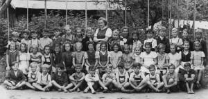 1949 3. Klasse
