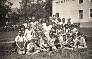1958 4. Klasse 1