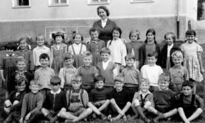 1959 1. Klasse
