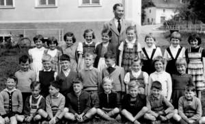 1959 2. Klasse