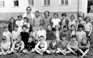 1959 4. Klasse