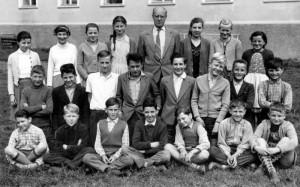 1959 5. Klasse
