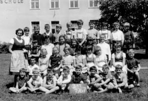 1967 3. Klasse