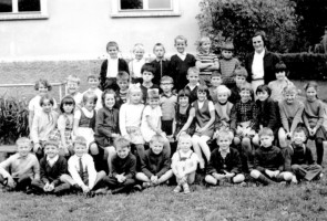 1968 1. Klasse
