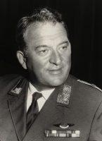 Hans Koch (Hotelier) 1970-1987