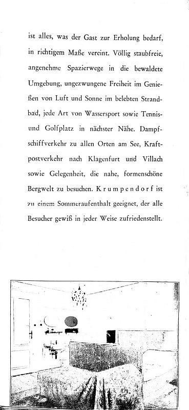 Prospekt Krumpendorferhof 1939-44 Seite 3