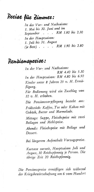 Prospekt Krumpendorferhof 1939-44 Seite 5