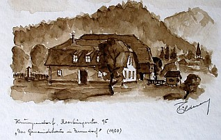 Armenhaus Startseite