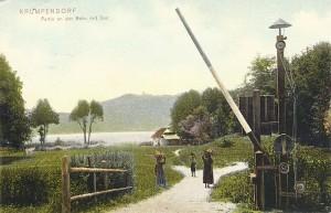 Bad Kropfitsch 1907