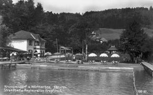 Bad Kropfitsch 1943