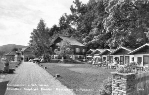 Bad Kropfitsch 1962