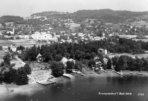 Bad Stich 1962