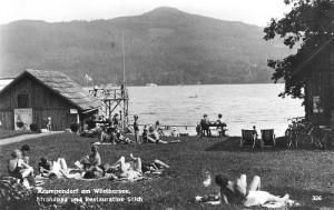Bad Stich 1938