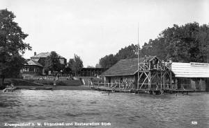 Bad Stich 1942