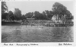 Bad Stich 1951
