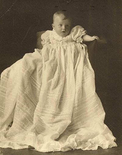 Karl Dinklage 1907