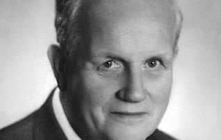 Karl Dinklage