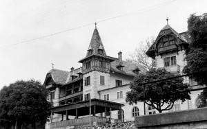 Hotel Wörthersee