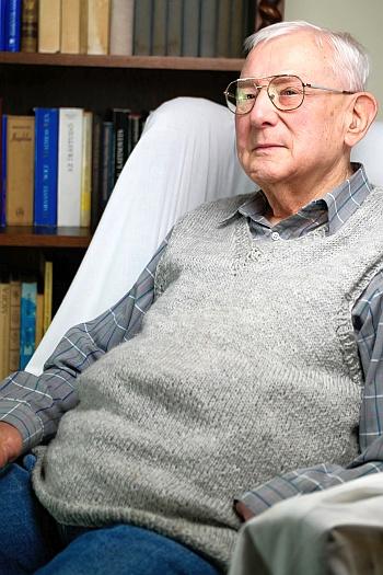 Imre Szentpály-Juhász 2019