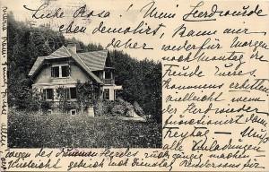 Karlshof 1906