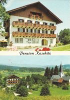 Pension Kaschitz in Pirk