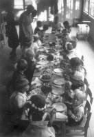 Kindergarten Krumpendorf 1939