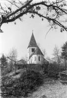 Ulrichkirche Pirk