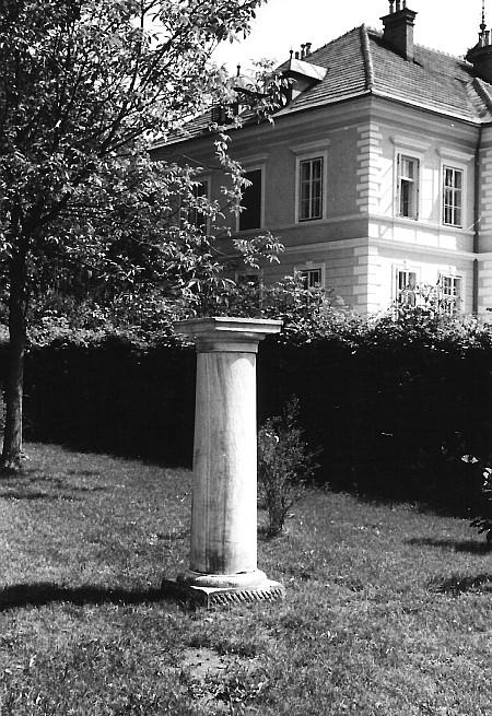 Seehotel Koch Römersäule