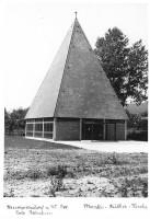 Martin-Luther-Kirche 1969