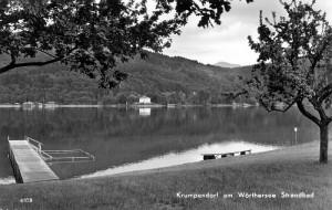 Parkbad 1965