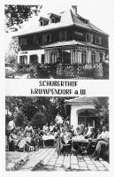 Pension Schuberthof