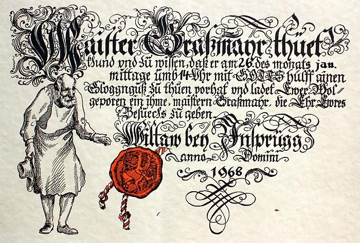 Glockengieserei Grassmayr Innsbruck