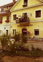 Fleisch und Selchwaren Pirker 1959
