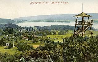 Pirkerkogel Startseite