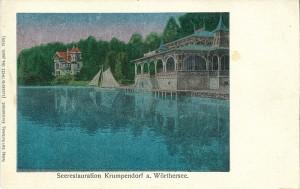 See-Restauration Lunakarte 1908