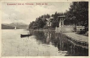 Seerestauration 1912