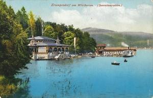 Seerestauration 1915