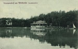 Seerestauration 1919