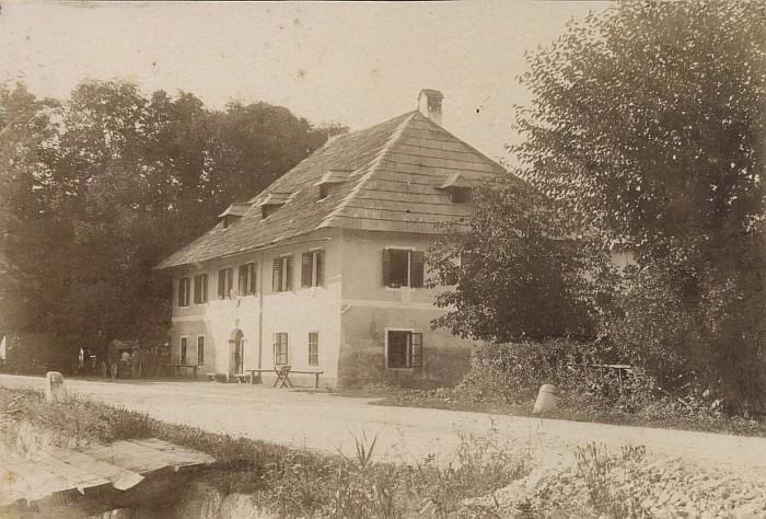 Simonwirt 1890