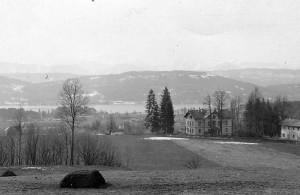 Villa Streicher
