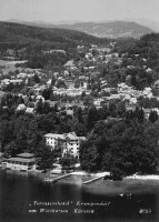 Terrassenhotel 1936
