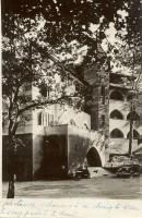 Terrassenhotel 1937