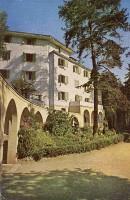 Terrassenhotel 1958