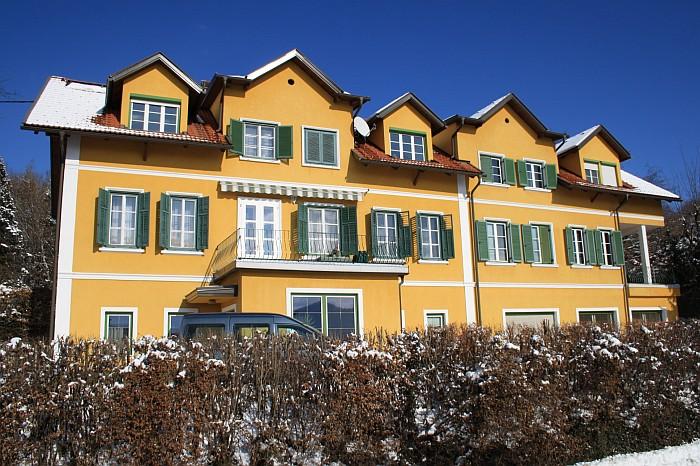 Villa Kranzmayer 2012