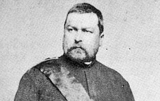 Anton Wieninger